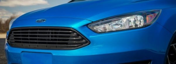 2015 ford focus sedan   2017, 2018, 2019 ford price, release date