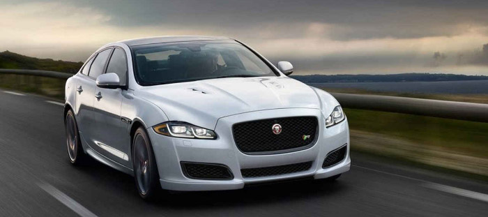 2019 jaguar xj news, rumors, specs - auto on trend
