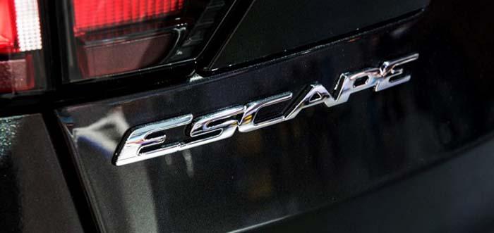 2019-ford-escape-design