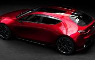 2020-Mazda-3-release date