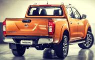 2020-Nissan-Frontier-release date
