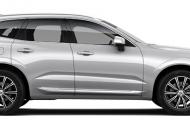 2020-Volvo-XC90-specs
